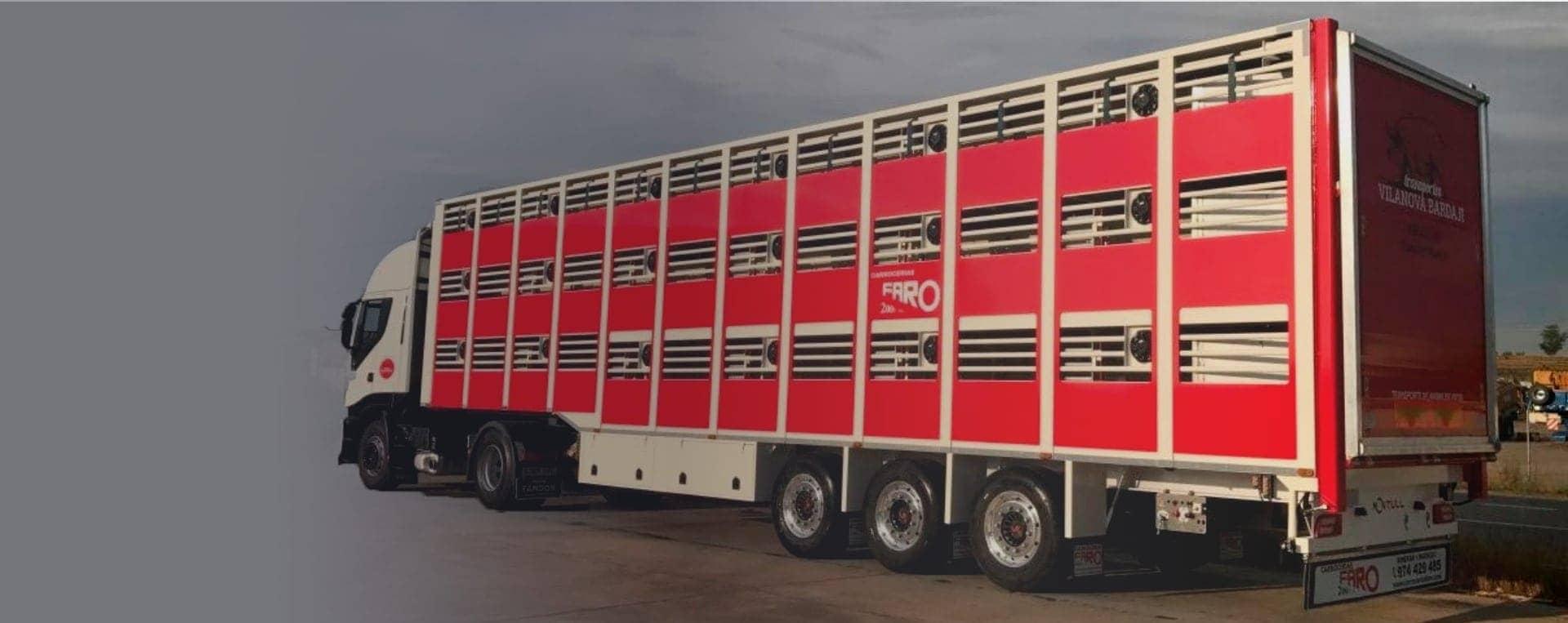 camion-header