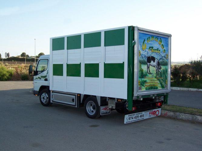 carrocerias-3500